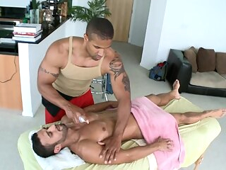 gay blowjob gay massage