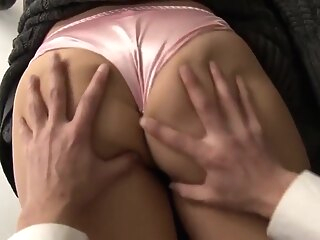 gay asian gay crossdressing gay cum tribute