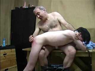 gay bareback gay bdsm gay old young