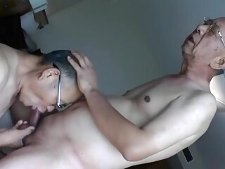 gay asian gay japanese