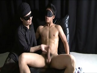 gay asian gay handjob gay japanese
